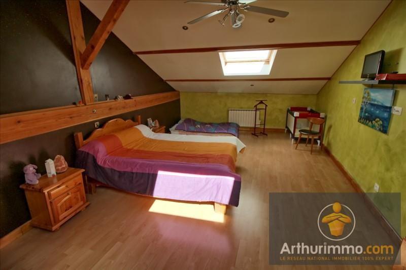 Vente maison / villa L'isle d'abeau 219000€ - Photo 6