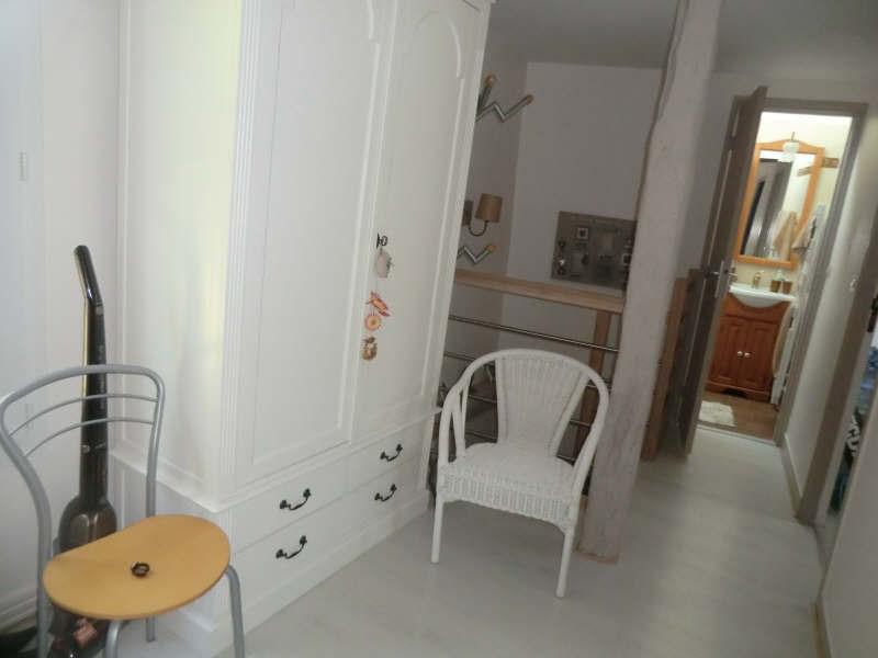 Vente maison / villa Orry la ville 269000€ - Photo 10