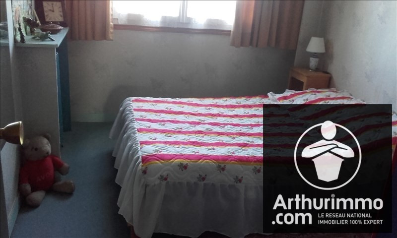Vente maison / villa Chelles 344850€ - Photo 5