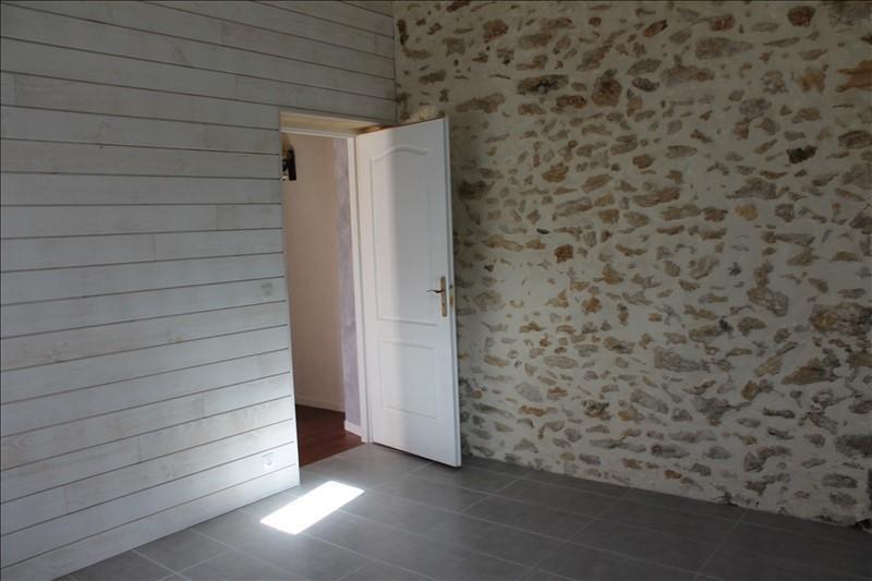 Vente maison / villa St symphorien 191600€ - Photo 4