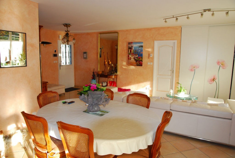 Vente maison / villa Les mathes 480 000€ - Photo 2