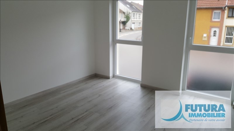 Vente appartement Theding 195000€ - Photo 5