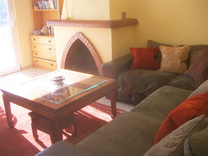 Sale house / villa Les issambres 585000€ - Picture 7