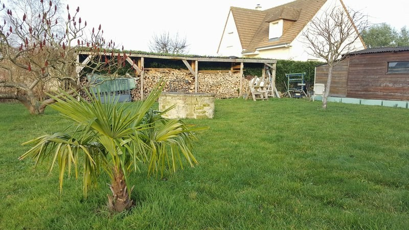 Sale house / villa Argences 234000€ - Picture 5