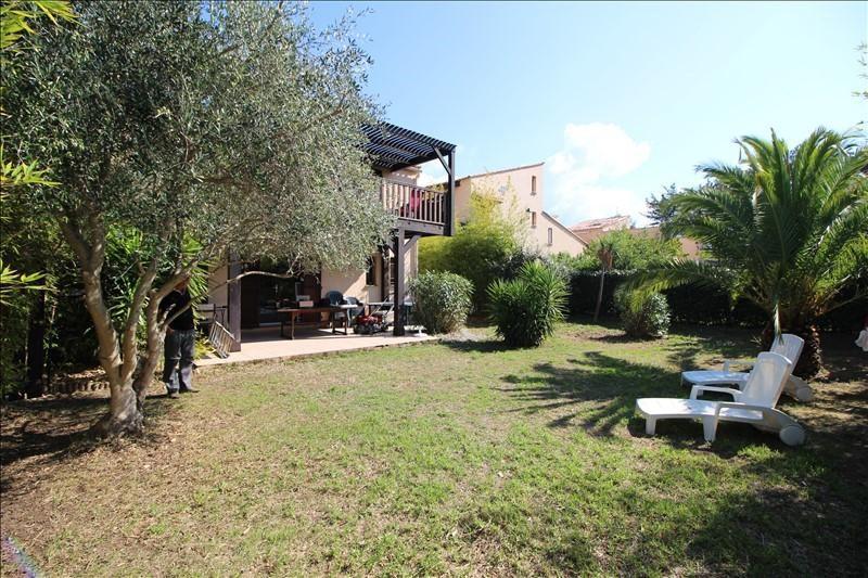 Vente appartement Albitreccia 199000€ - Photo 1