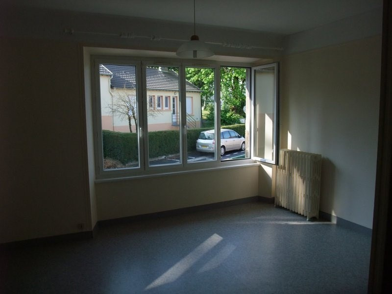 Location appartement Coutances 327€ CC - Photo 2