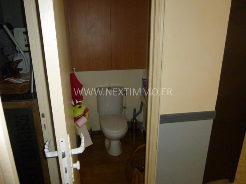 Vente appartement Saint-martin-vésubie 215000€ - Photo 24