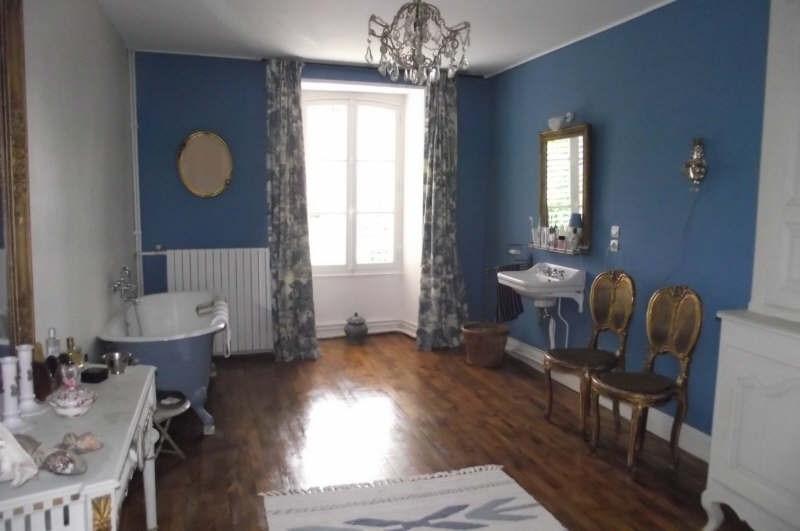 Sale house / villa Village proche chatillon 199000€ - Picture 8