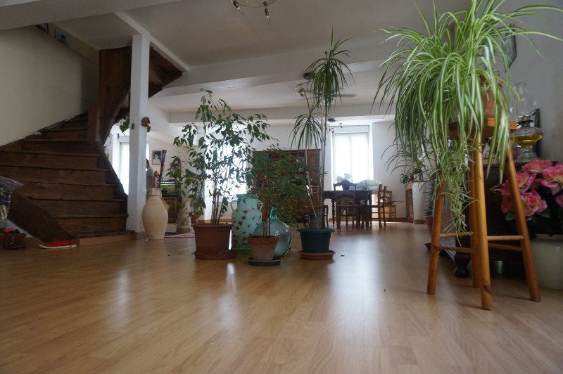 Sale house / villa Agen 199 000€ - Picture 3