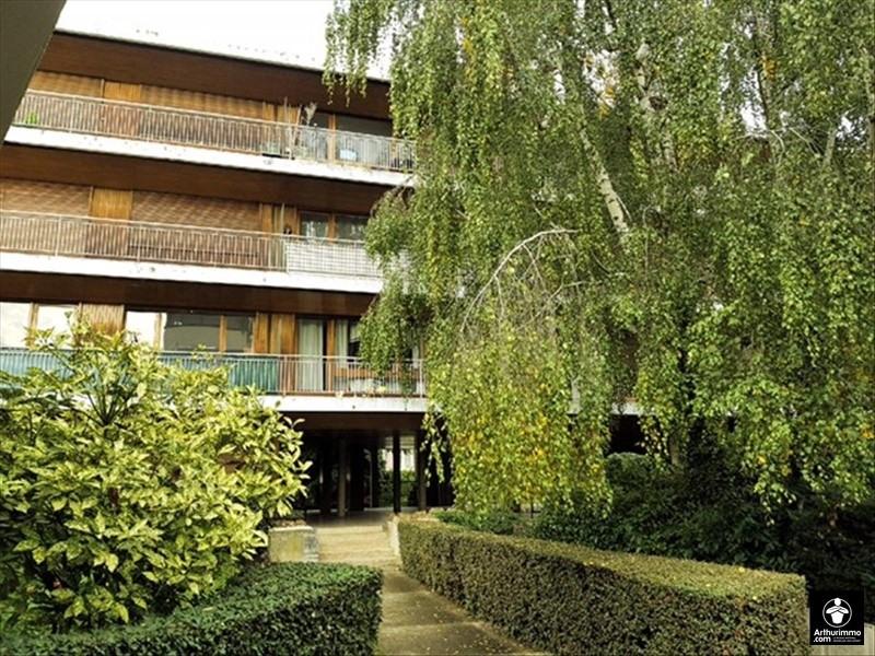 Location appartement Chelles 1309€ CC - Photo 2