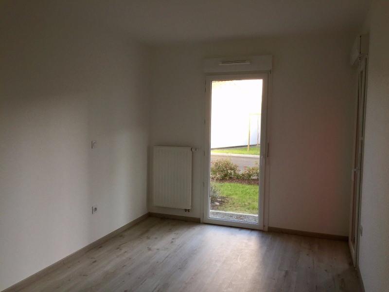 Sale apartment Les sables d olonne 290000€ - Picture 7