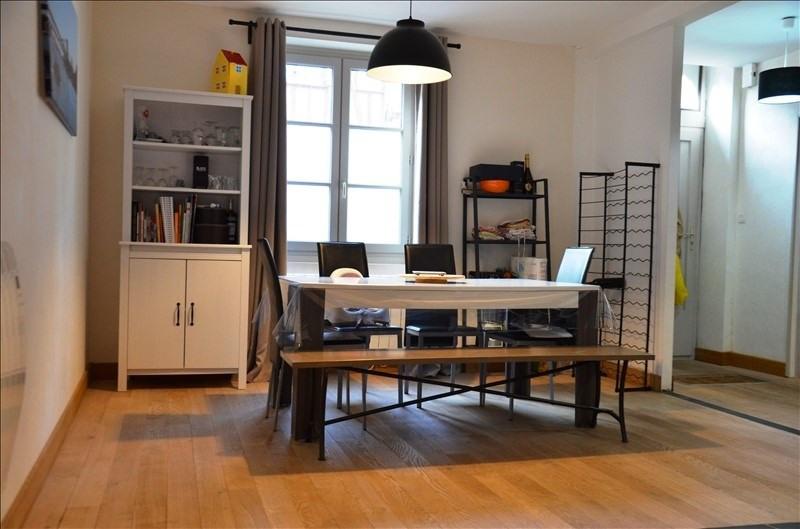 Vente maison / villa Caraman (secteur) 149000€ - Photo 3