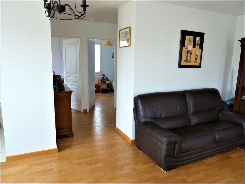 Vente appartement Juvisy sur orge 298706€ - Photo 4