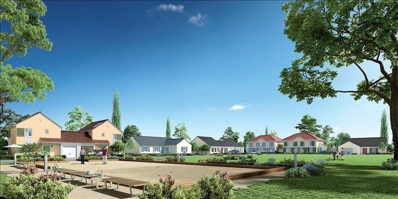 Sale house / villa Montardon 229000€ - Picture 2
