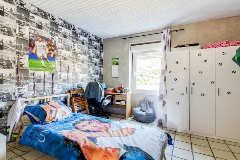 Vente maison / villa Roche la moliere 175000€ - Photo 4