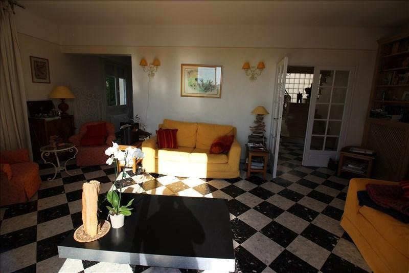 Vente maison / villa Grasse 535000€ - Photo 6