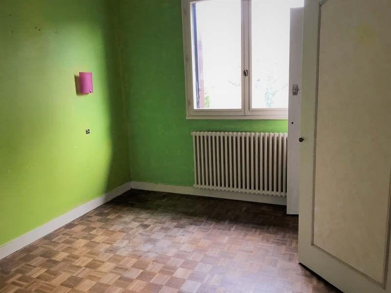 Vente maison / villa Le palais sur vienne 155000€ - Photo 10
