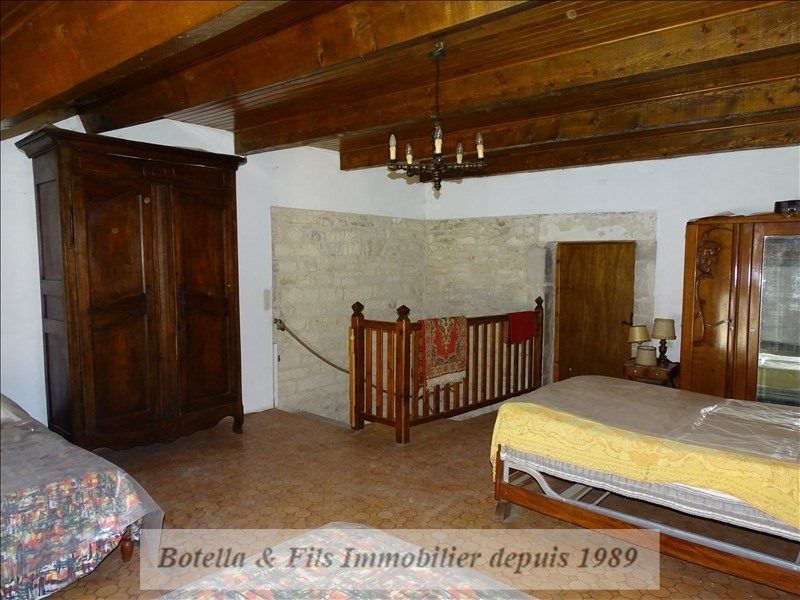 Verkauf haus Barjac 149001€ - Fotografie 7