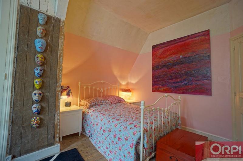 Vente maison / villa Les andelys 315000€ - Photo 10
