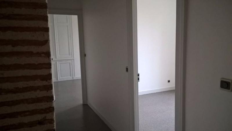 Location appartement Agen 750€ CC - Photo 5