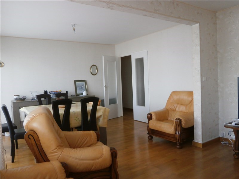 Vente appartement St nazaire 159 000€ - Photo 3