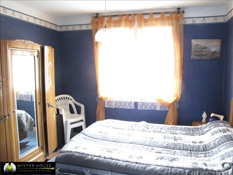 Verkoop  huis Montauban 202000€ - Foto 10