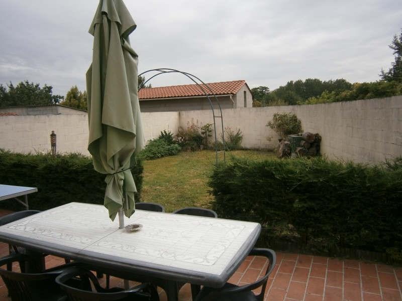 Vente maison / villa St aubin de blaye 105000€ - Photo 2