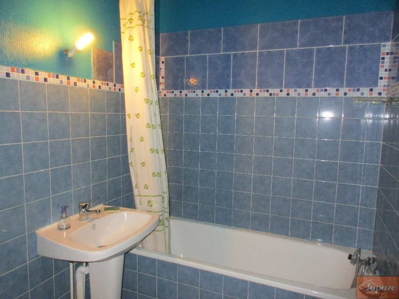 Rental apartment Castanet-tolosan 540€ CC - Picture 5