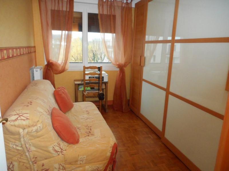Vente appartement Chennevières-sur-marne 266000€ - Photo 5