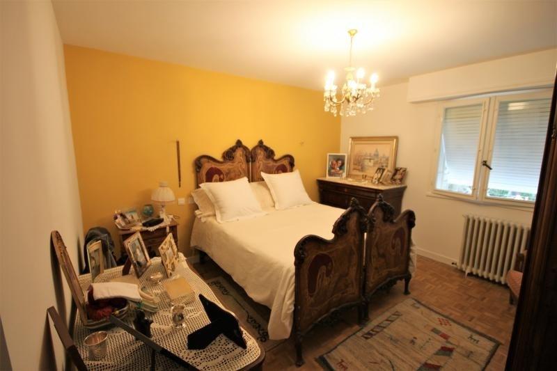Sale house / villa Oloron ste marie 188100€ - Picture 3