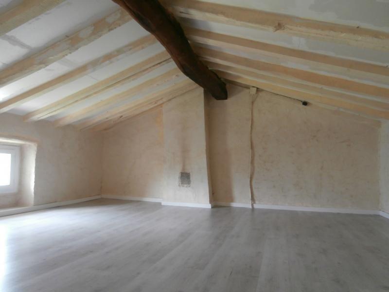 Vente maison / villa St amans valtoret 110000€ - Photo 8