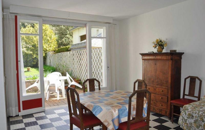 Location vacances maison / villa Pornichet 1061€ - Photo 4