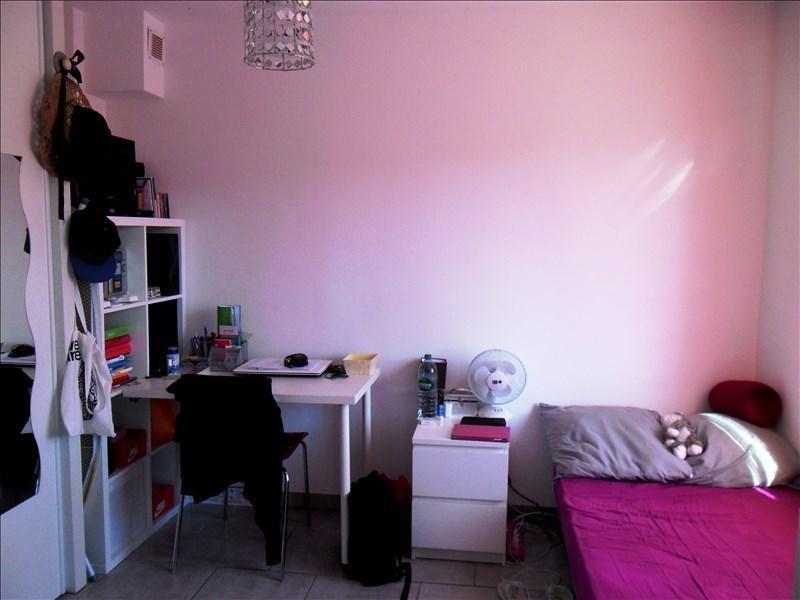 Vendita appartamento Peyrolles en provence 156000€ - Fotografia 4