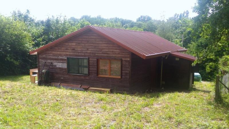 Sale house / villa Secteur mormant 135000€ - Picture 1