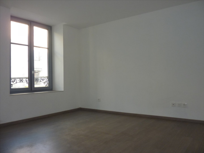 Location appartement Toul 476€ CC - Photo 5