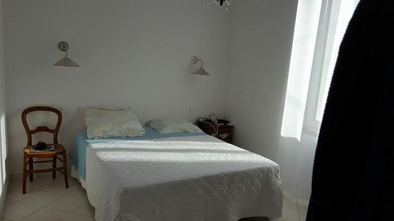 Vente maison / villa Les sables d olonne 230000€ - Photo 4