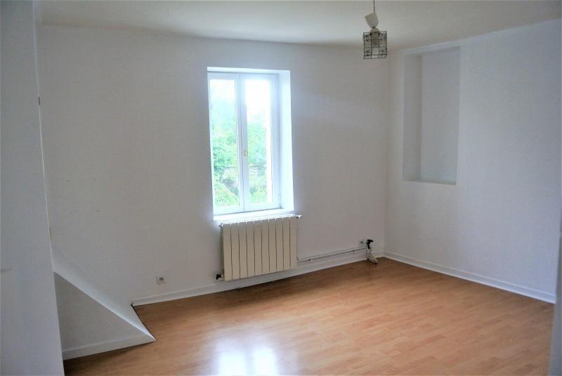 Sale house / villa Pierrelaye 399000€ - Picture 7