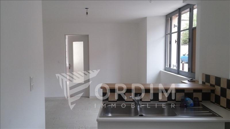 Sale building Toucy 259740€ - Picture 13