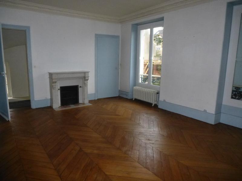 Sale house / villa Mennecy 552000€ - Picture 7