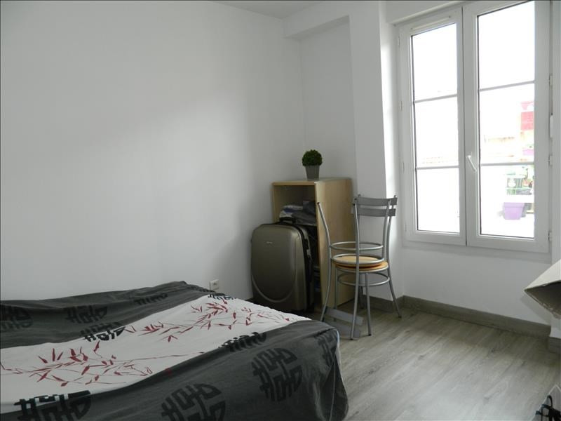Rental apartment Roanne 350€ CC - Picture 3