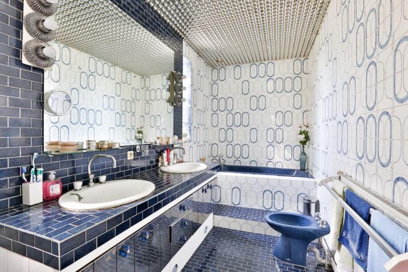 Vente maison / villa Créteil 700000€ - Photo 15