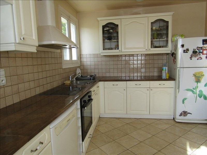 Sale house / villa Ste genevieve 365960€ - Picture 7