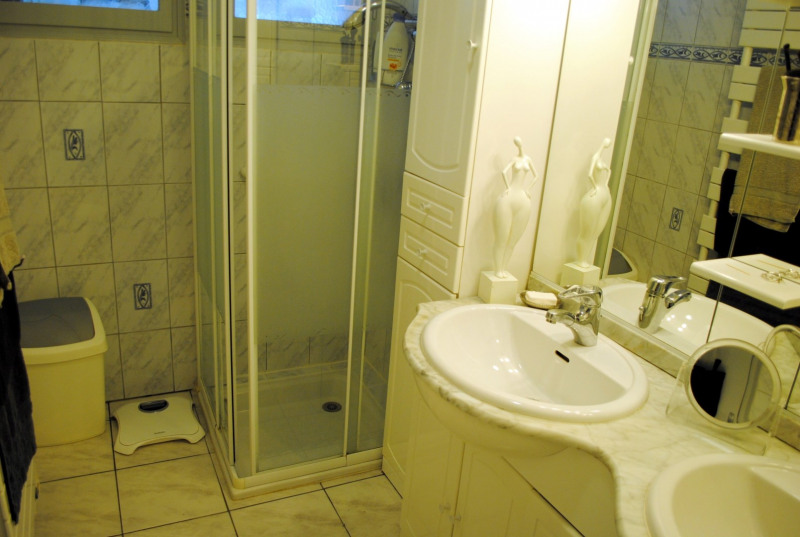 Vente maison / villa Fayence 475000€ - Photo 31