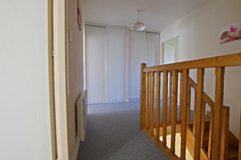 Sale house / villa Cholet 144360€ - Picture 7