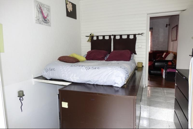 Vente appartement Choisy le roi 159000€ - Photo 4