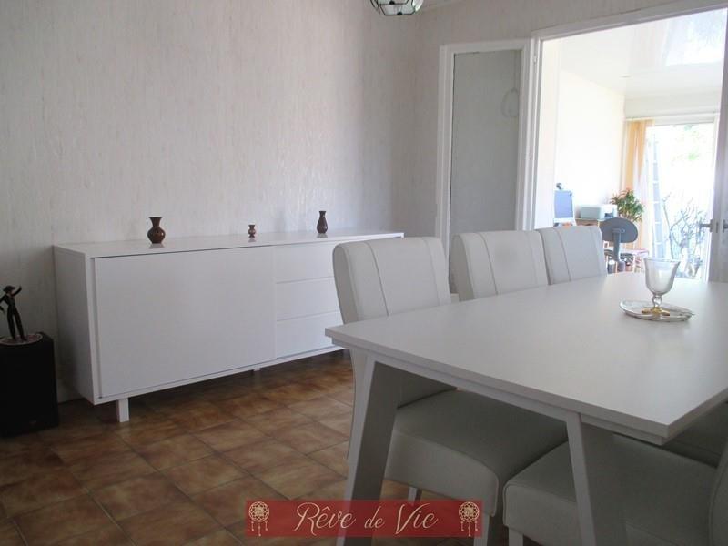 Sale house / villa Bormes les mimosas 349000€ - Picture 3