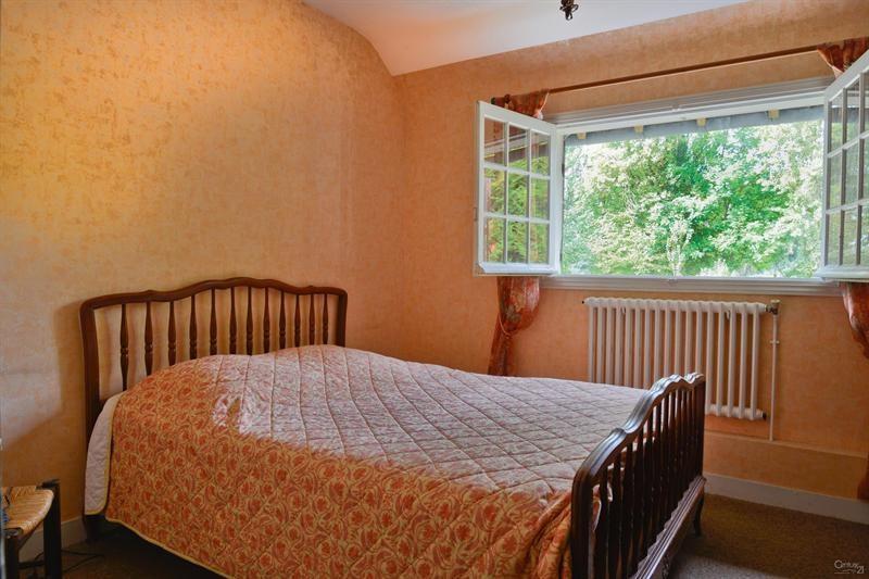 Vente de prestige maison / villa 14 609000€ - Photo 3