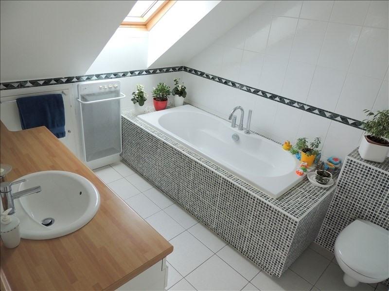 Vente maison / villa Ornex 526000€ - Photo 7
