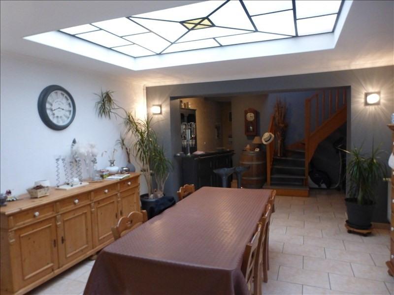Vente maison / villa Hinges 226000€ - Photo 4