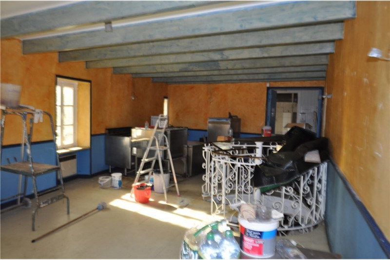 Produit d'investissement maison / villa Bohars 170000€ - Photo 7